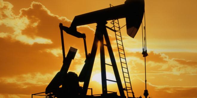 El petróleo alcanza precios máximos en dos meses