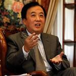 Chen Yuming