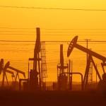 160324104559-fracking-oil-drill-780x439
