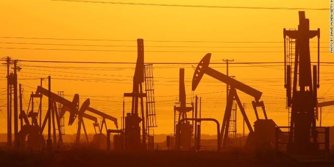Autorizan el fracking como prueba piloto en cuatro pozos mendocinos