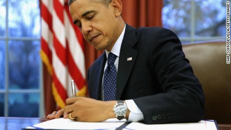 Obama asistirá a Córdoba en octubre para participar de la Cumbre Economía Verde 2017