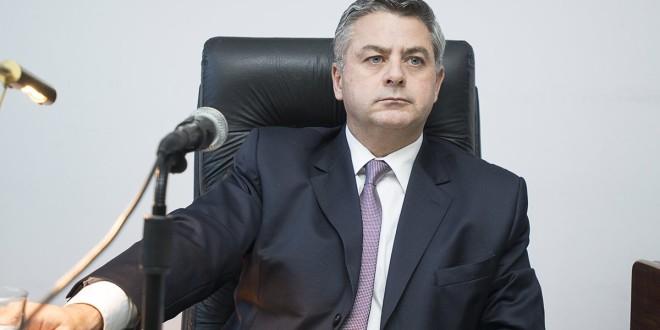 Investigan a Tenaris en la Argentina, Italia y Brasil por supuestas coimas