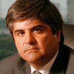 Miguel Angel Gutierrez
