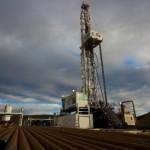 Crean el régimen de importación de bienes usados para la industria hidrocarburífera