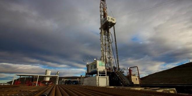 Trabajadores petroleros tomaron un yacimiento en Comodoro Rivadavia tras 167 despidos