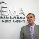 Guillermo Pedoja