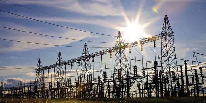 San Juan, cerca de generar más energía de la que consume