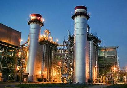 Avanza la ampliación de una planta termoeléctrica en Córdoba tras inversión de US$ 362 millones