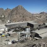 Yacimientos-Mineros-de-Aguas-de-Dionisio-770x514