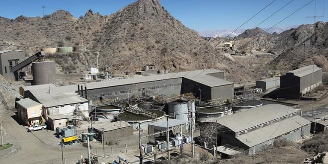 Minería define la convocatoria al directorio de YMAD