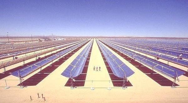 Se lanzó la segunda convocatoria para generar energía de fuentes renovables por 1200 Mw