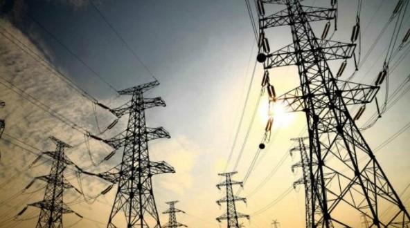 La empresa de energía de Chaco obtuvo $100 millones en el mercado de capitales para obras de infraestructura