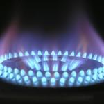 La próxima factura de gas se podrá pagar en cuatro cuotas