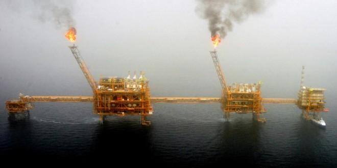 La demanda mundial de petróleo crece más rápido de lo previsto