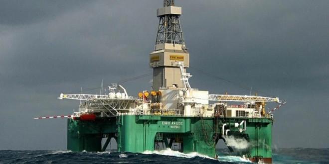 Petrolera británica negocia crédito por u$s 800 millones para extraer crudo en Malvinas