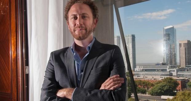 Evalúan en la Argentina las mejores prácticas sobre energías renovables en América del Sur