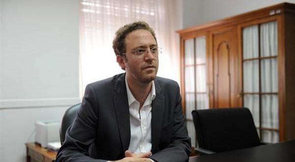 El Gobierno lanza la convocatoria a la segunda ronda del Programa RenovAR
