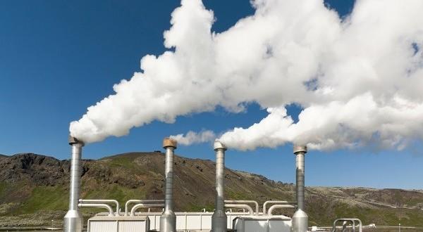 La Argentina impulsará la producción de energía a través de fuentes geotermales