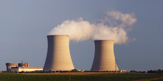 El Gobierno provincial ratificó su rechazo a la instalación de la central nuclear en Río Negro