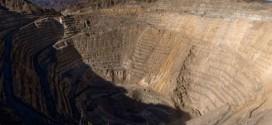 Una herramienta de la minería para generar mayor confiabilidad