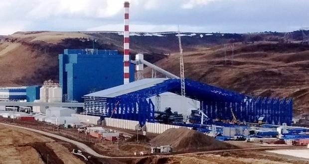 Mineros de Río Turbio tomaron la mina de carbón en protesta por bonificaciones adeudadas