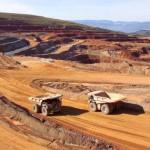 En noviembre, San Juan tendrá una cifra oficial del impacto económico de la minería