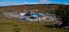 Estiman reservas suficientes de carbón en YCRT para abastecer de energía por los próximos 30 años