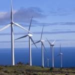 Luz verde para la construcción de un sorprendente parque eólico en Cerro Dragón