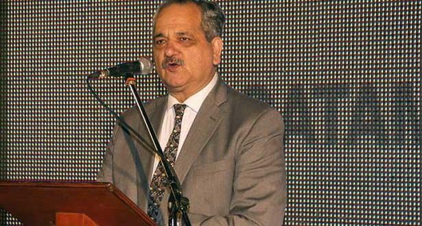 YMAD tiene nuevo director en Catamarca