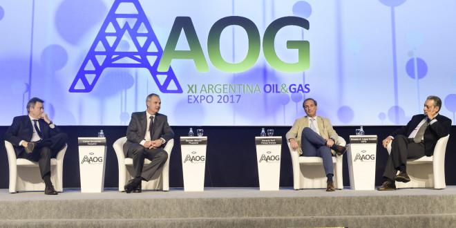 Petroleras coinciden en la necesidad de avanzar en mejoras de costos y competitividad en Vaca Muerta