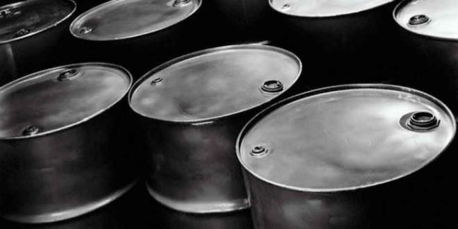 El precio del petróleo comenzó la jornada con mejoras en Nueva York y Londres