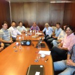 CAPROMISA se prepara para su asamblea anual ordinaria 2017
