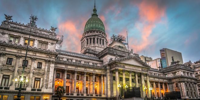 La Ley de Jubilación Minera fue aprobada en la Comisión de Previsión y Seguridad Social