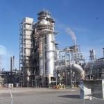 Schneider Electric ayudará a impulsar la seguridad, fiabilidad y rentabilidad operativa de una refinería de Nigeria