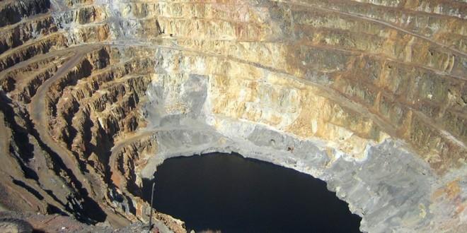 """El secretario de Minería de Catamarca dijo que su provincia """"es primera a nivel país en la producción de litio"""""""