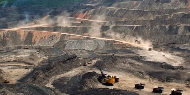 China destacó su interés por las inversiones en cobre ante una delegación argentina de fomento minero