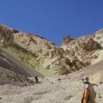 Mirasol descubre nuevas reservas en proyecto Nico