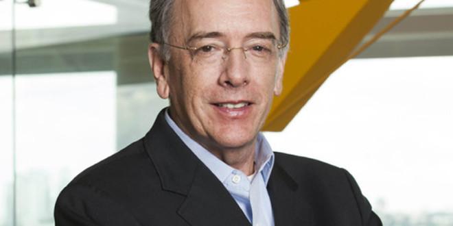 Petrobras venderá u$s2.000 millones en deuda