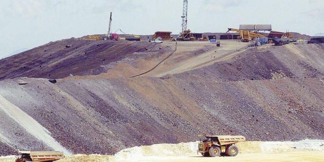 La puna argentina atrae inversiones por US$ 6.500 millones para la minería de oro, plata, cobre, litio y boro