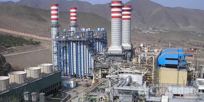 Consiguen u$s 230 millones para dos plantas térmicas