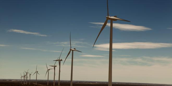 Genneia y Loma Negra anuncian el primer contrato de venta de energía renovable de la Argentina