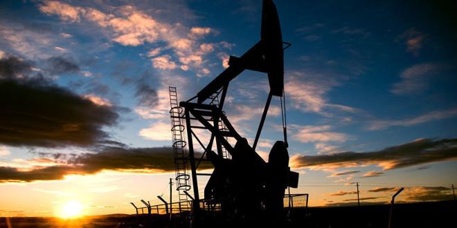 Bolivia licitará 100 áreas hidrocarburíferas