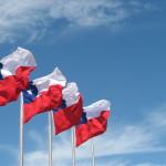 Presentaron en Chile el Sistema robótico minero más grande del mundo