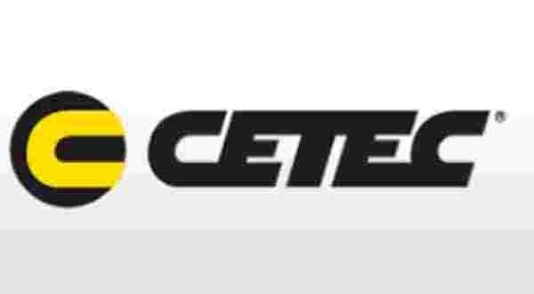 CETEC: Motobomba con motor Diesel/Gas