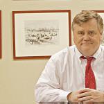 Chile: Potash pide más plazo por venta de acciones en SQM y complica negociación con Corfo