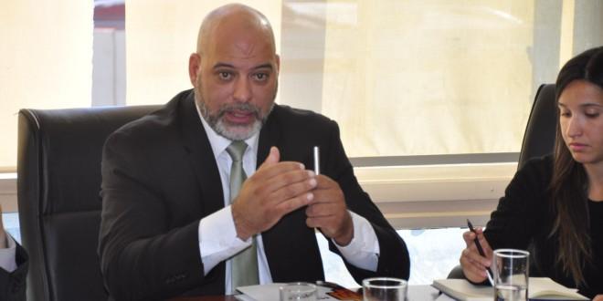 Catamarca exige a empresas de litio que contrate mano de obra local