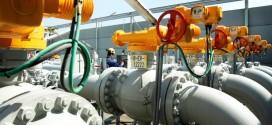 Gasíferas deberán pagar $ 182 millones de anticipo al Enargas