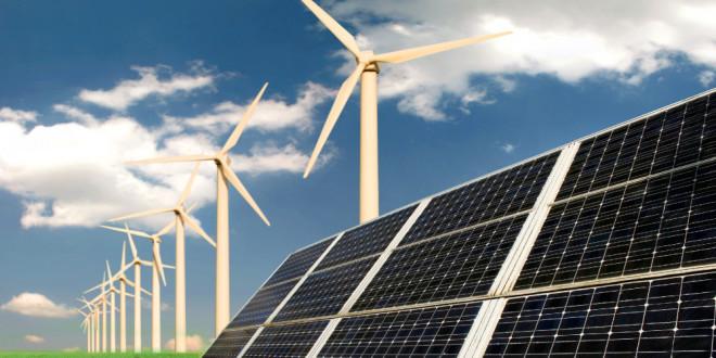 Jujuy aprueba una ley provincial para la generación de electricidad a través fuentes renovables