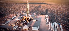 Neuquén suma a Chevron para explorar gas seco en un área de Vaca Muerta