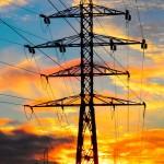 El grupo Albanesi suma 746 MW para generar energía eléctrica